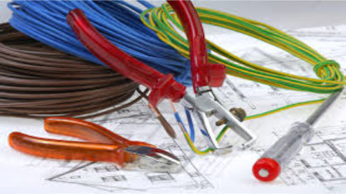 Highly trusted commercial electrical contractors offers affordable commercial electrical services