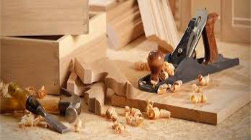 Reliable and trusted shop fitting contractors, shop fitting design and shop fitting services.